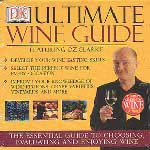 Oz Clarke Wine Guide