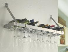 Wine Racks  8215 - single