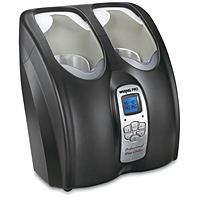 Twin Digital  Warmer & Cooler - Click Image to Close