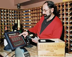 Esommelier I Wine Cellar Management System Gifts By